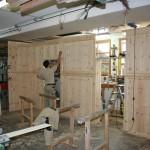 2012-03-29 15-13-03 IMG_0401