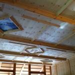 2012-05-19 16-48-35 IMG_2024
